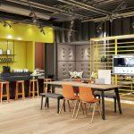 commercial interior design bidding visualisations-min